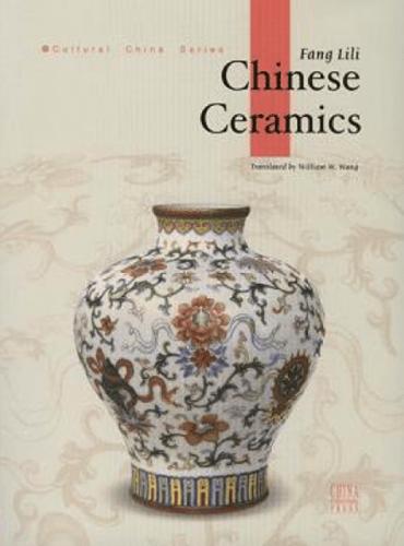 chinese-cheramics