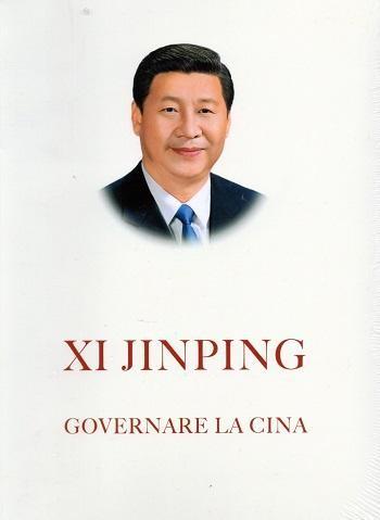 Xi Jinping. Governare la Cina