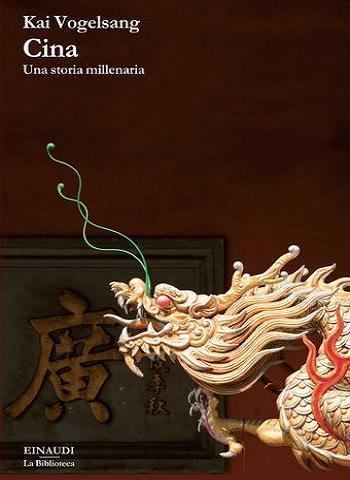 Storia completa della Cina con immagini