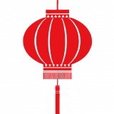 lanterna 3
